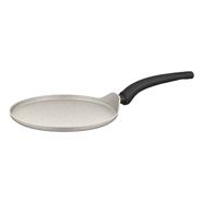 Сковорода блинная с антипригарным покрытием Mármia, 25 см