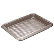 Форма для выпечки прямоугольная Ráda, стальная, антипригарная