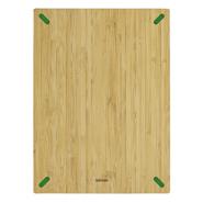 Разделочная доска из бамбука Stána, 38 × 28 см