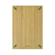 Разделочная доска из бамбука Stána, 33 × 23 см