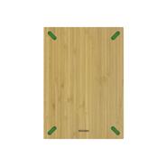 Разделочная доска из бамбука Stána, 28 × 20 см