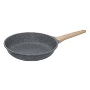 Сковорода с антипригарным покрытием Mineralica, 28 см
