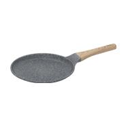 Сковорода блинная с антипригарным покрытием Mineralica, 24 см