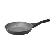 Сковорода с антипригарным покрытием Granía, 24 см