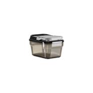 Контейнер для сыпучих продуктов Svatava, 0,38 л