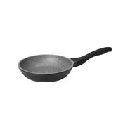 Сковорода с антипригарным покрытием Granía, 20 см