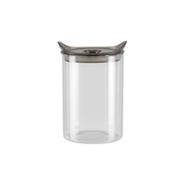 Ёмкость для сыпучих продуктов Otina, 1,3 л