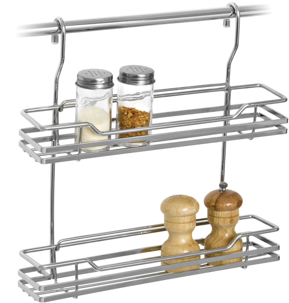 701117_small_twin-level_spice_rack