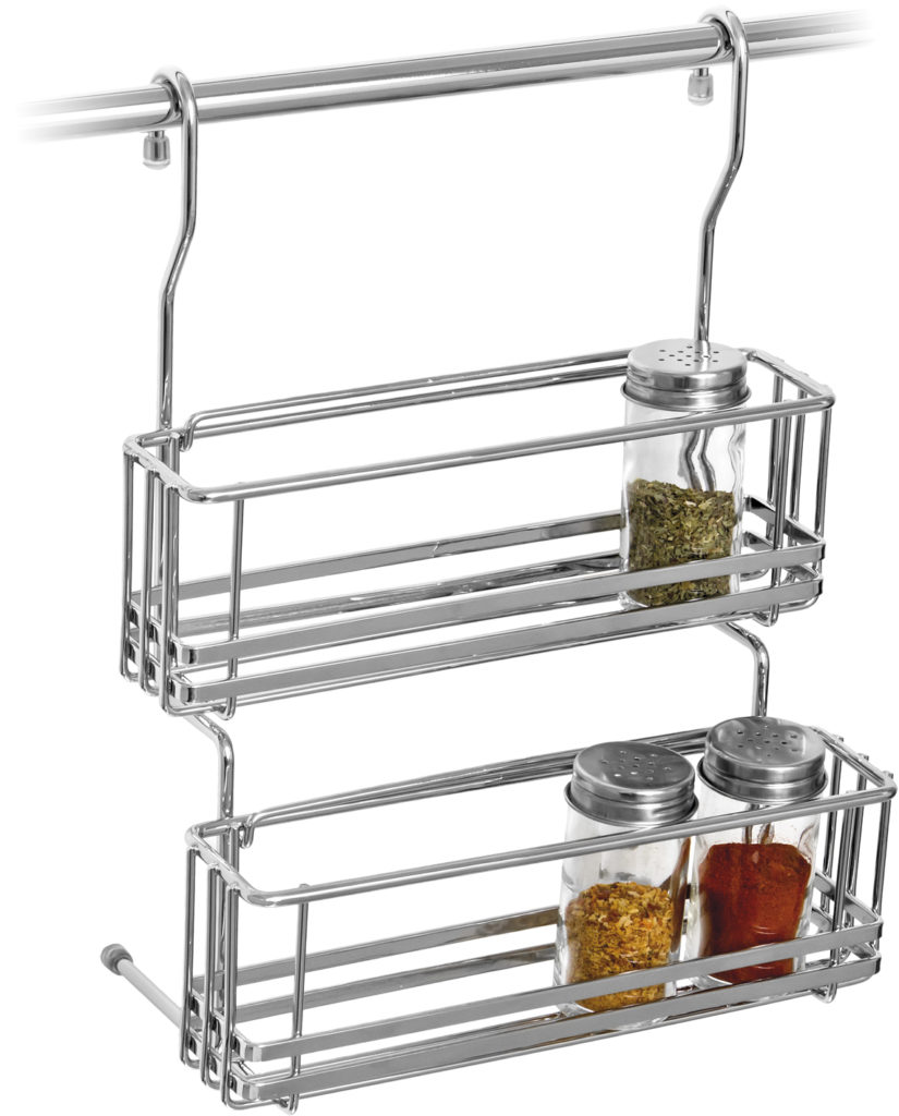 701120_twin-level_spice_rack