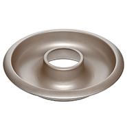 Форма для кекса в виде кольца, стальная RADA