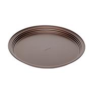 Форма круглая для пирога/пиццы NADOBA серии LIBA 761118
