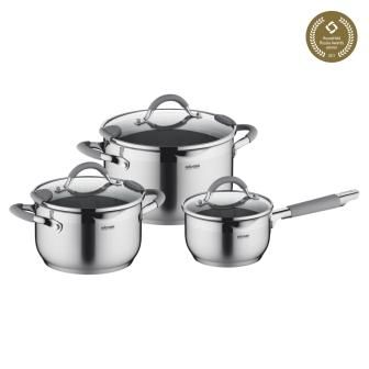 726918_cookware_set_6pcsсайт