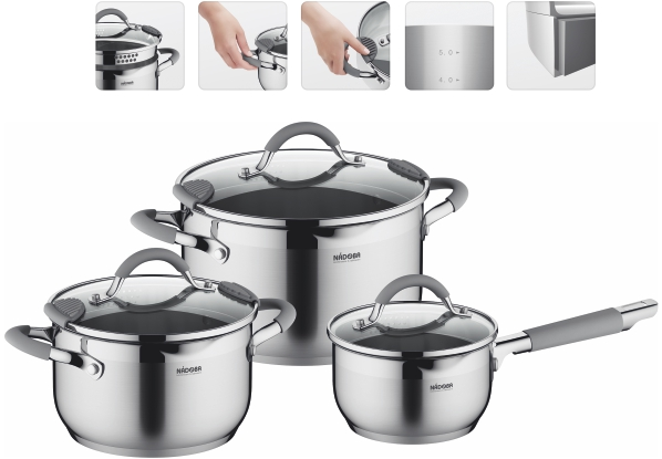 726918_cookware_set_6pcs
