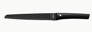 Нож для хлеба Vlasta 723715 20 см